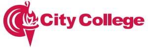 City College Miami